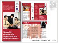 07_projekt_ulotki