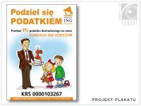 19_projekt_plakatu
