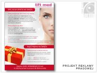 20_projekt_reklamy