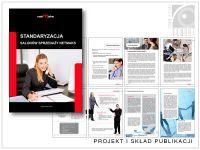 26_projekt_publikacji