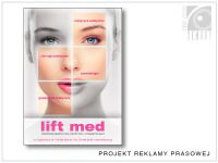 28_projekt-reklamy