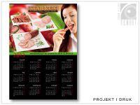 30_projekt_kalendarza