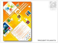 32_projekt_plakatu