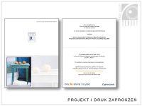 34_projekt_zaproszenia