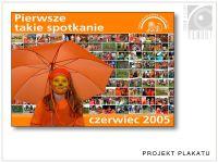 36_projekt_plakatu