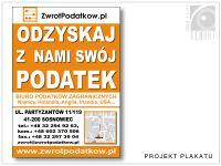 38_projekt_plakatu