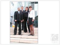 07_zdjecie-biznesowe