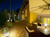 10_Hotel_Brojan