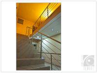11_Hotel_Brojan