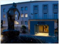 12_Hotel_Brojan