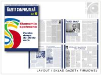 03_Gazeta-GAP