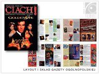 10_Ciach