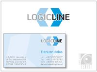 06_LogicLine