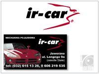 07_Ircar