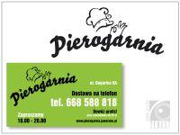 12-Pierogarnia