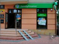 03_FamilyFinance