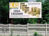 13_bilboard-Bogdanka